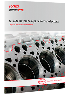 Guia-de-refencia_remanufactura