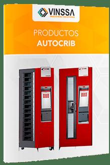 Landing_productos_autocrib