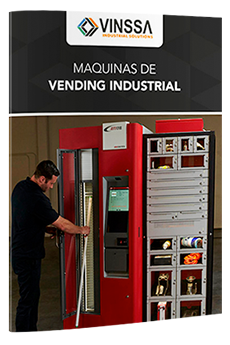 Landing_vending_industrial