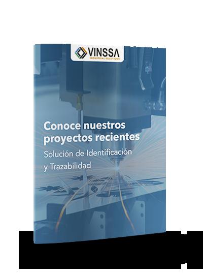 Vinssa-ebook-mockup-casodeexito-1