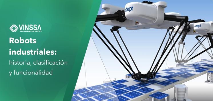 Vinssa_Robots_Industriales_verde.jpg